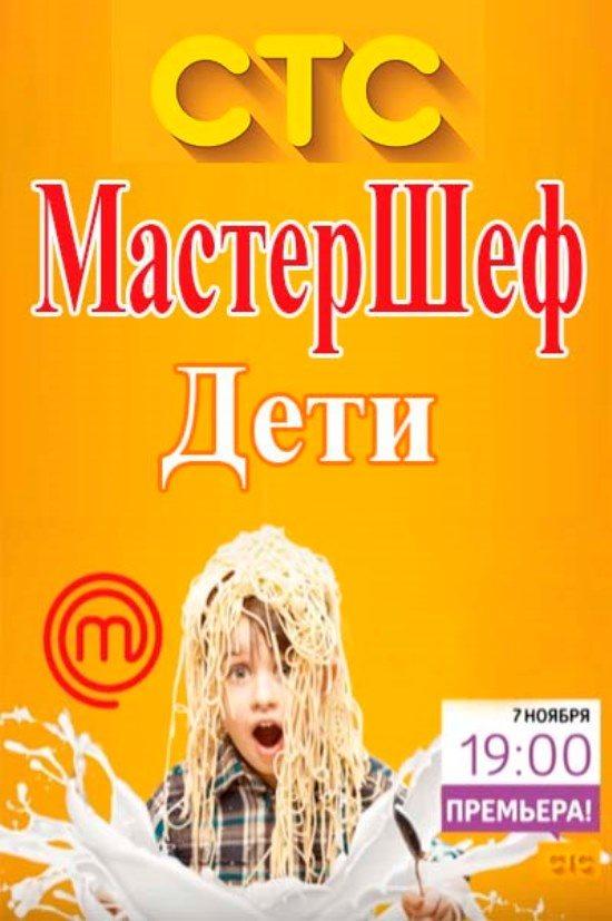 http//img-fotki.yandex.ru/get/4120/40980658.69/0_124fc3_cc5d95_orig.jpg