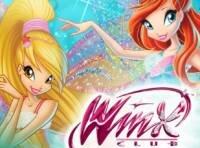 Журнал для winx о вокалоидах №1!