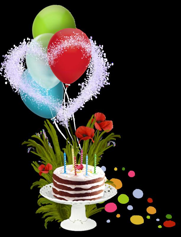 Joyeux anniversaire Diane M 0_97b63_86697e98_XL