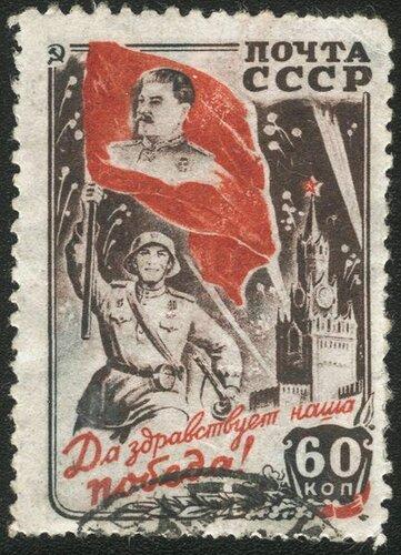 http://img-fotki.yandex.ru/get/4120/54835962.84/0_115e7f_987f7b61_L.jpeg