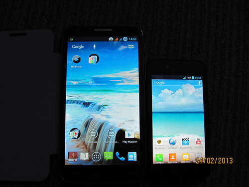 Changjiang N7300 для helpix.ru Янцзы рядом с Лыжей - еще сравнимо.jpg