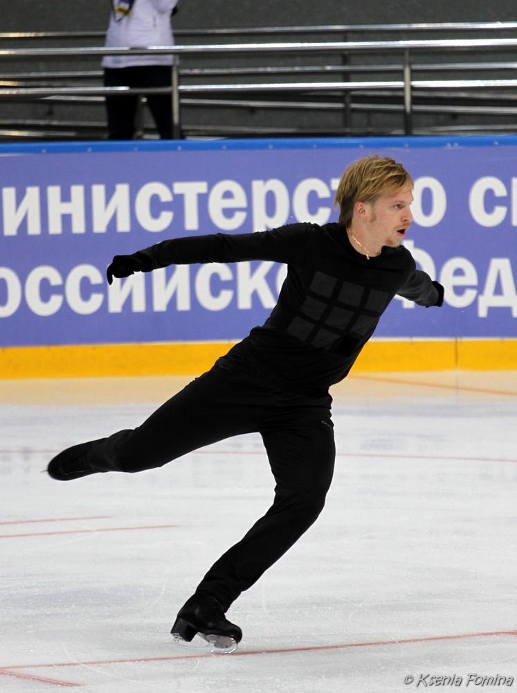 Сергей Воронов - Страница 10 0_c63dd_7b7ac01c_orig