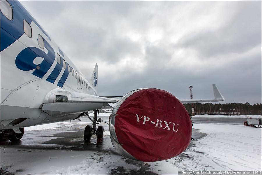 Boeing 737 Википедия