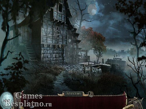 Shiver 3: Moonlit Grove. Collector's Edition