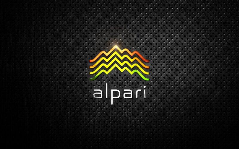 Альпари - Ваш надёжный проводник в мире Форекс