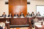 Фотоотчет Конференции 2015 года-159