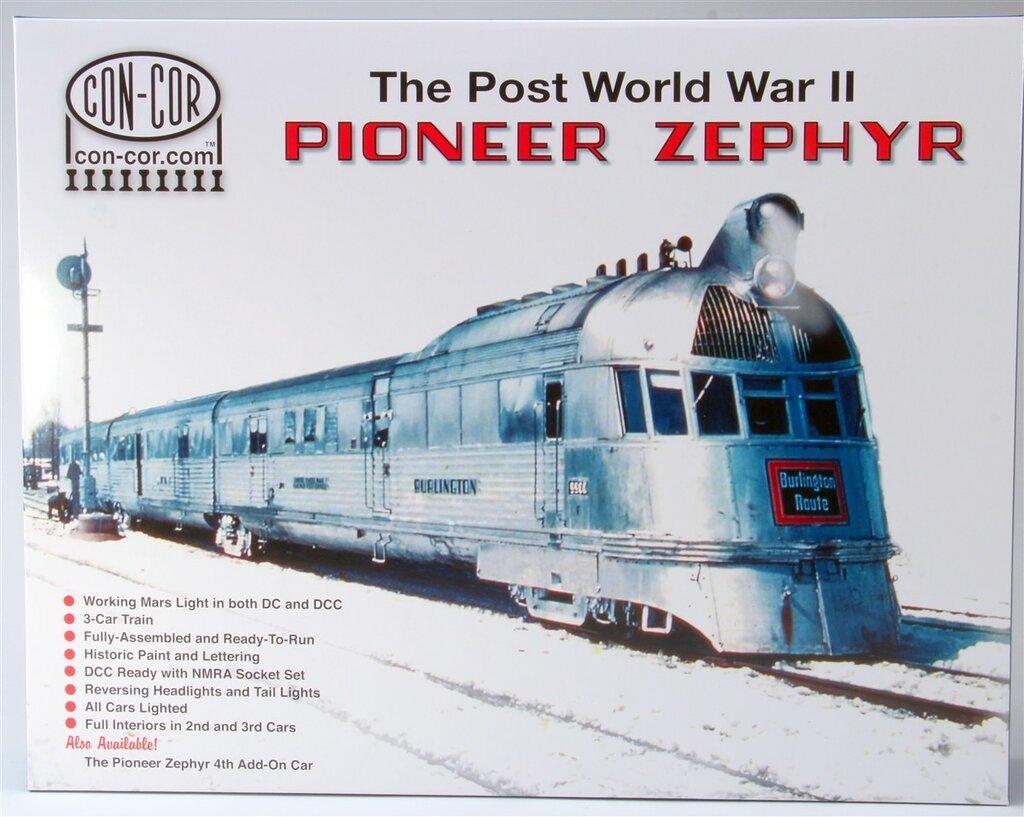 Pioneer Zephyr '1934 2.jpg