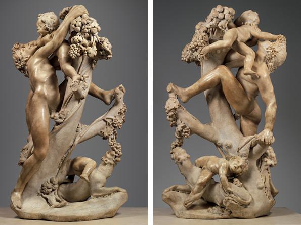EuropeanSculpture_5.jpg