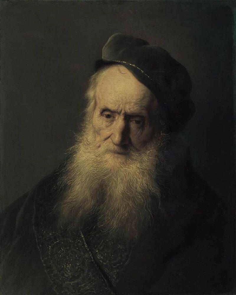 Jan_Lievens_-_Study_of_an_Old_Man_-_WGA130061629.jpg