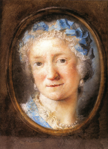 Rosalba_Carriera_Self-portrait3.jpg