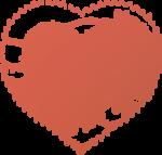 The_Heart_Wants__Krysty_el (31).png