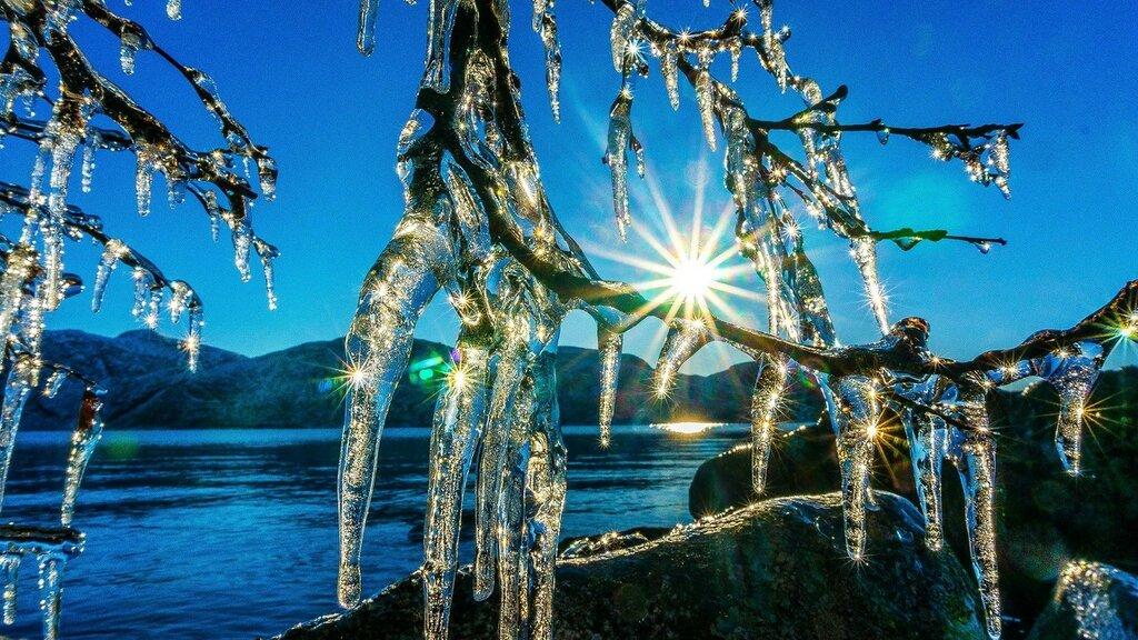 HD-Winter-Wallpapers-237.jpg