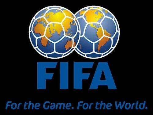 Расследование громкого скандала в ФИФА продолжается