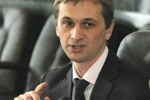 Дрэгуцану: Молдова в шаге от коллапса экономики страны