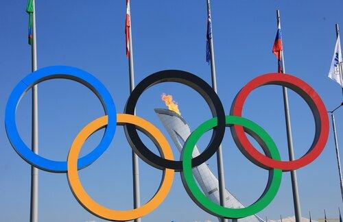 Молдавская легкоатлетка может поехать на Олимпийские игры