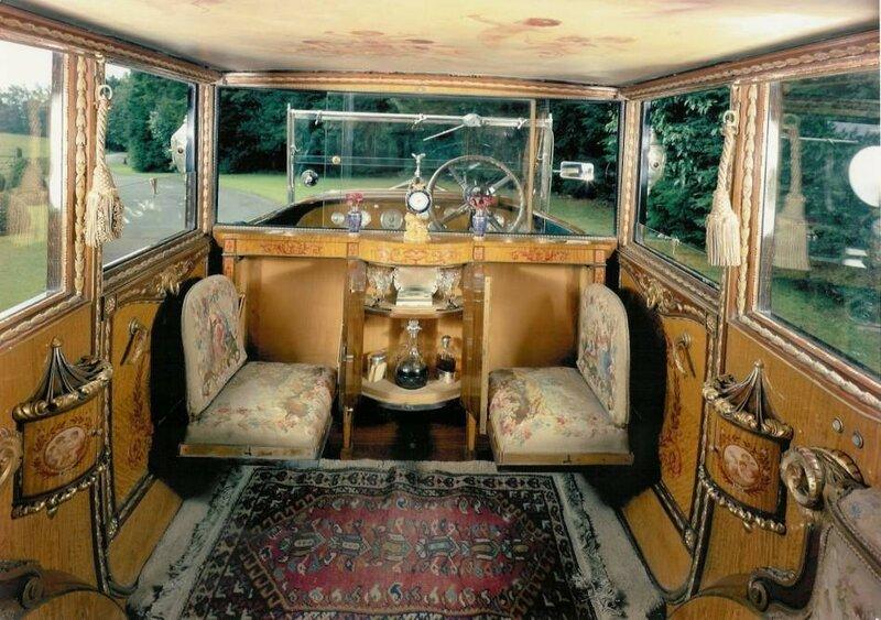 1926г. Rolls-Royce..jpg