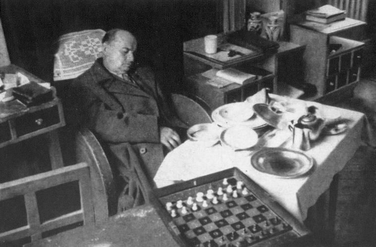 1946 Алёхин2.jpg