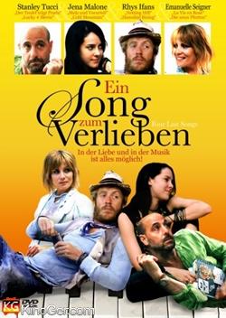 Ein Song zum Verlieben (2007)