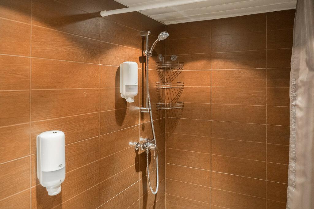 privet hostels привет хостел hostel москва