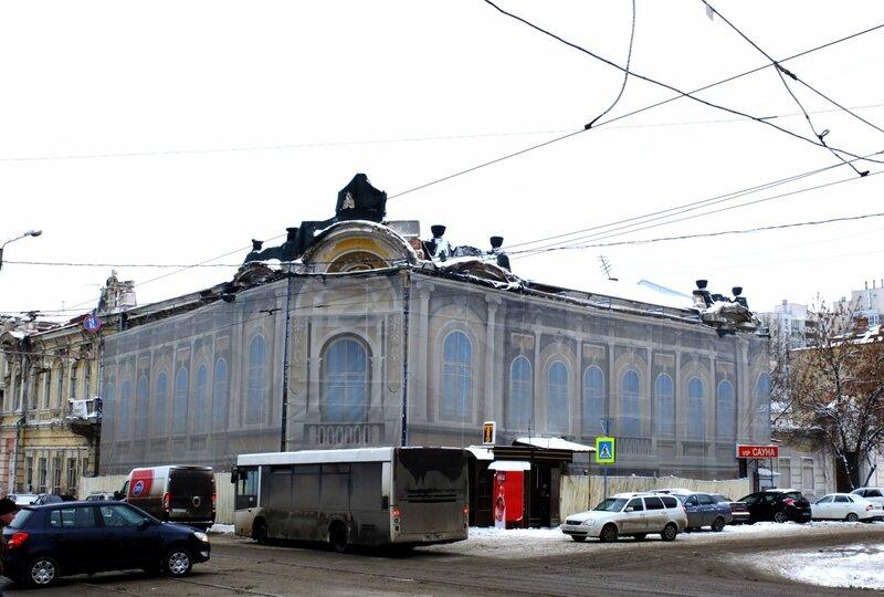 ул.куйбышева и венцека 085.JPG