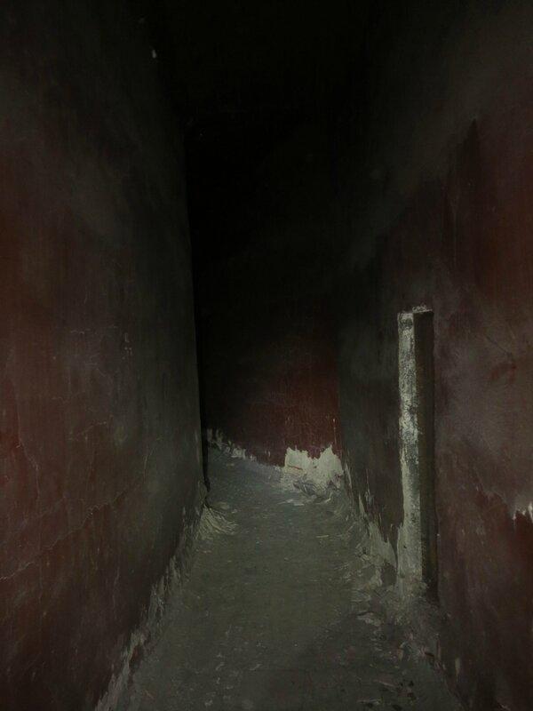 Подземка и коммуна 003.JPG