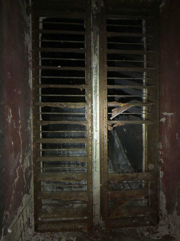 Подземка и коммуна 011.JPG