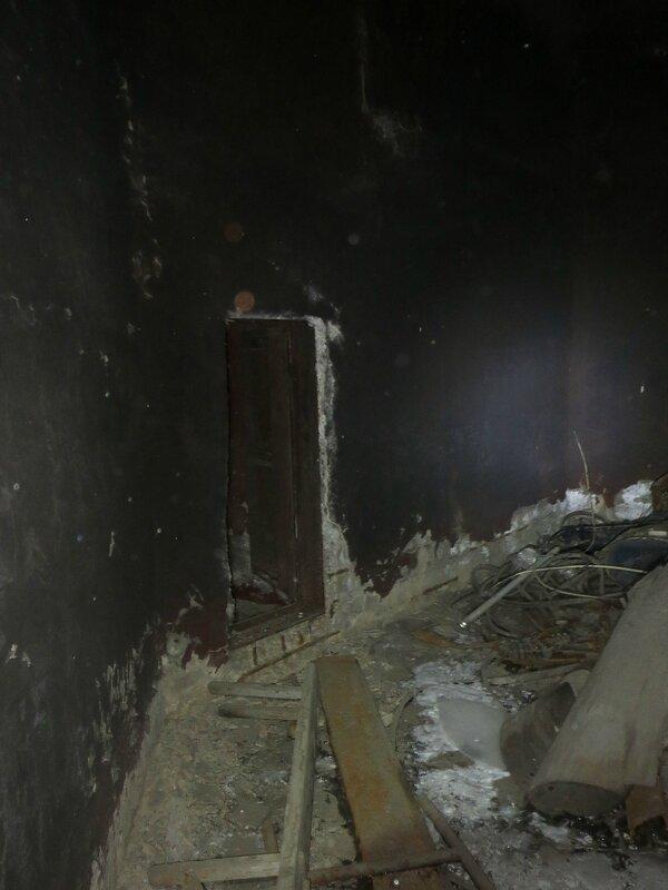 Подземка и коммуна 012.JPG