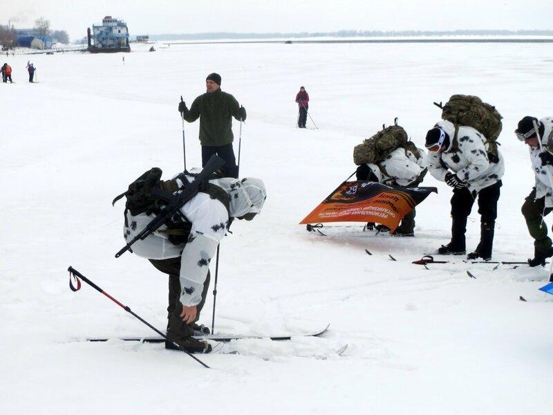 Фетисов лыжный пробег 108.JPG
