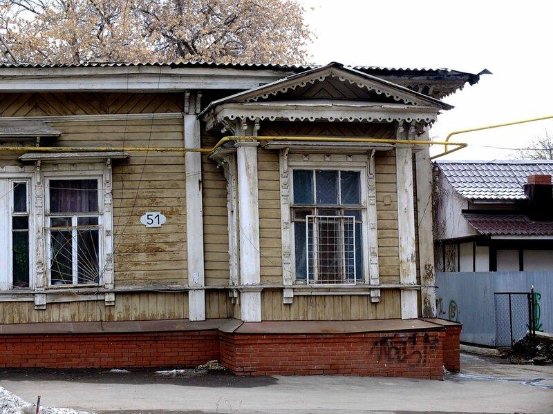 Поссольства, Садовая и Ленинградская 144.JPG