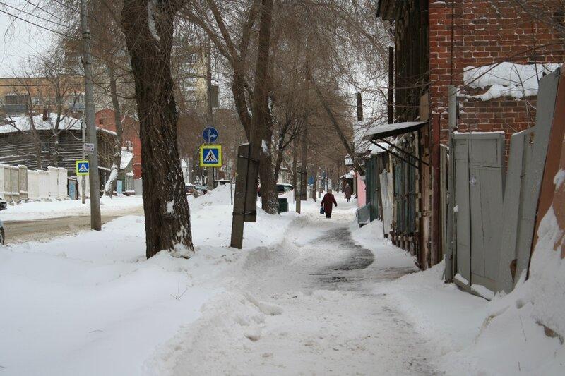 Прогулка после снегопада 028.JPG