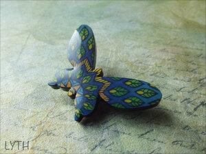 butterfly61.jpg
