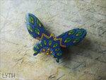 butterfly62.jpg