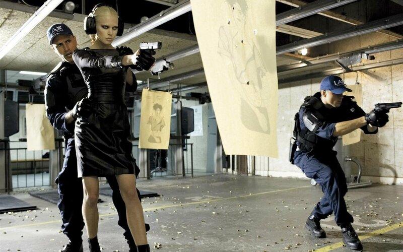 Чрезвычайное положение. Фотографии моделей и борьбы с терроризмом 0 1cbc61 3f7f3795 XL