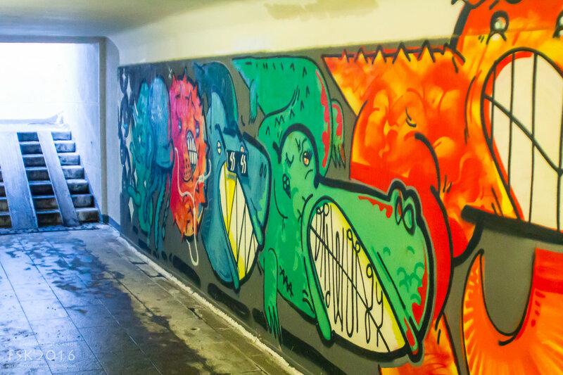 baltic_graffity-18.jpg