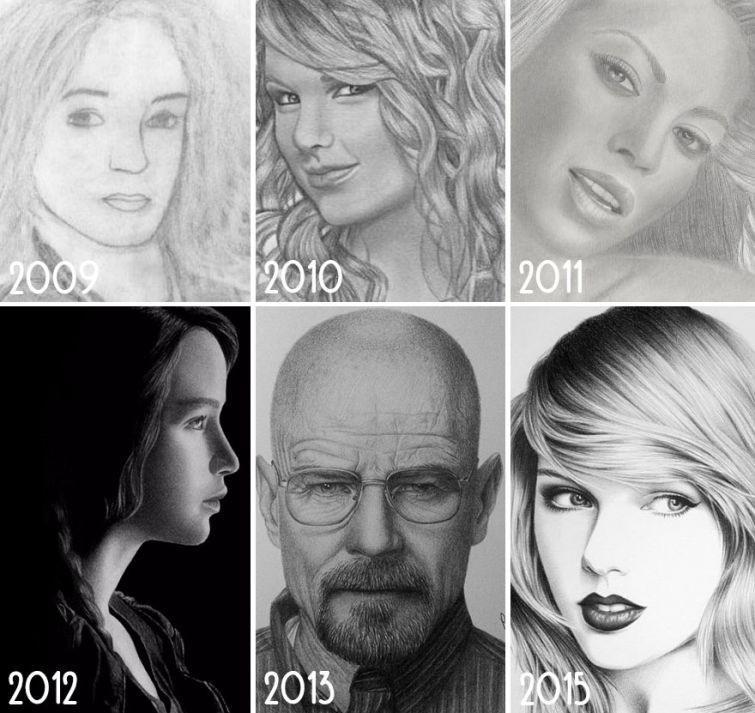 portrets.jpg
