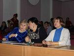 """Областной конкурс агитбригад """"ЗА ЗДОРОВЫЙ ОБРАЗ ЖИЗНИ"""""""