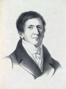 Кигельхен Карл, фон