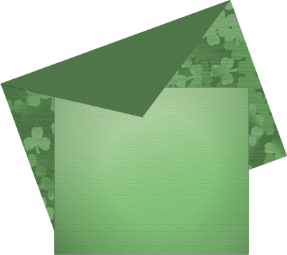 pb-ip-envelope.png