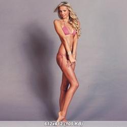 http://img-fotki.yandex.ru/get/41207/329905362.70/0_19d6e2_c5e7a458_orig.jpg