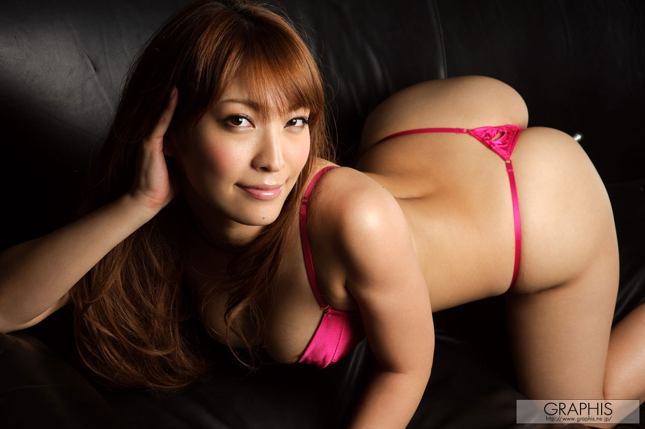 Порно актриса сакура фото 394-238