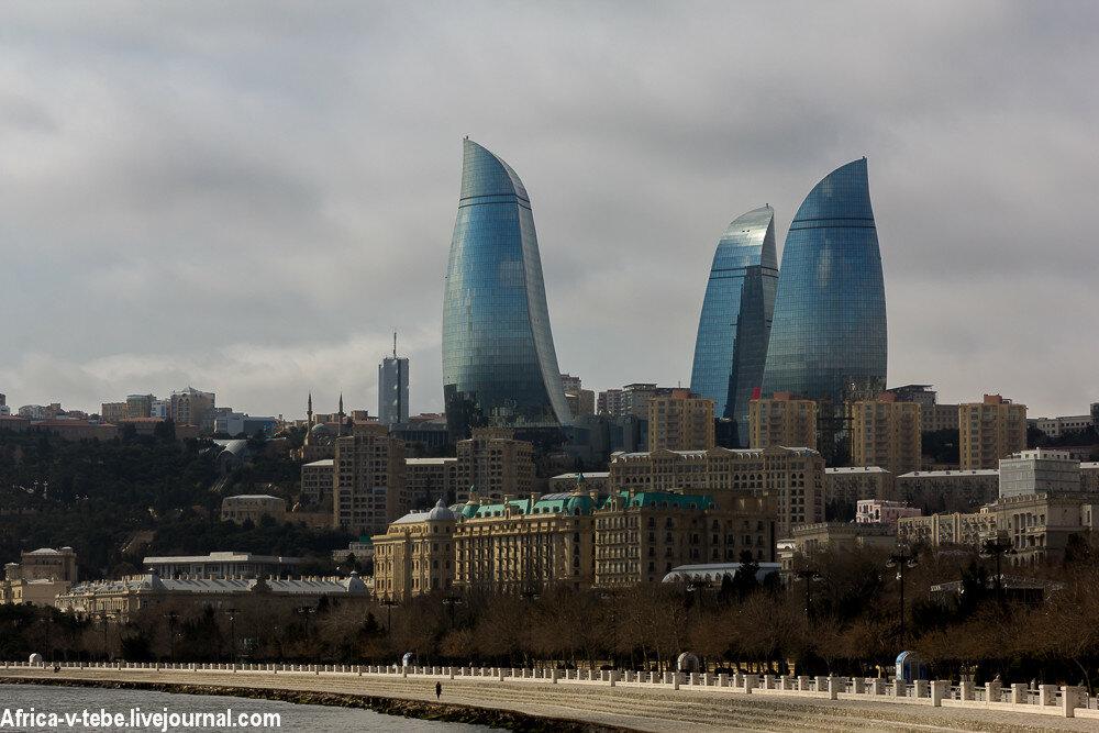 Baku-8798.JPG