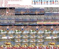 http://img-fotki.yandex.ru/get/41207/348887906.1e/0_140727_ce64b88e_orig.jpg