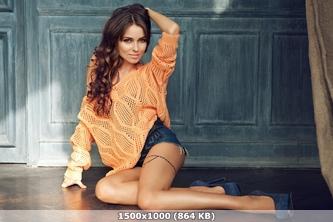 http://img-fotki.yandex.ru/get/41207/348887906.a7/0_1581eb_d426b579_orig.jpg