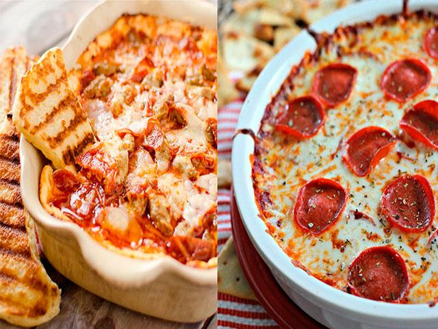 Рецепт-пиццы-Pizza-Dip.jpg