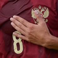 Юношеская сборная России 1999 года рождения после победы над боснийцами покинула ЕВРО-2016.
