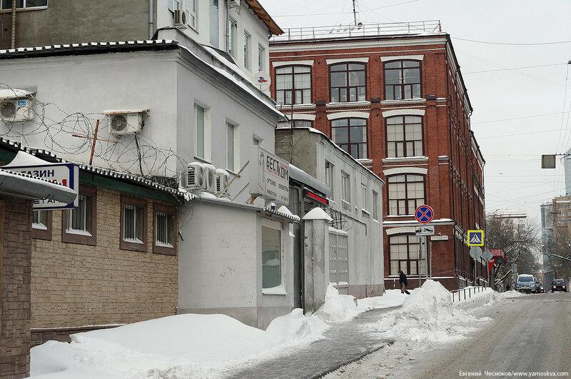 51. Суворовская ул. д15. 18.01.16.01..jpg