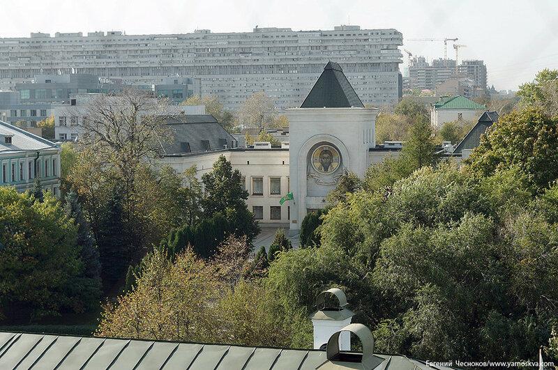 32. Даниловский монастырь. 27.09.15.03..jpg