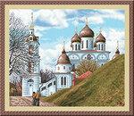https://img-fotki.yandex.ru/get/41207/36646811.2/0_152b52_cdc05e43_S.jpg