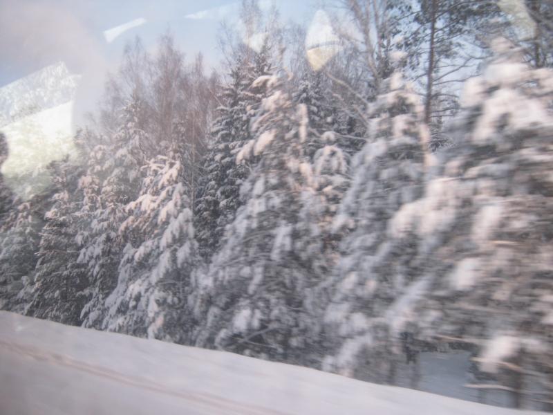 Поездки по Татарстану - Страница 2 0_dd05e_7b765b8f_orig