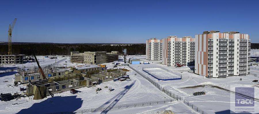 New Russian Cosmodrome - Vostochniy - Page 5 0_d1cfa_bee01e71_orig